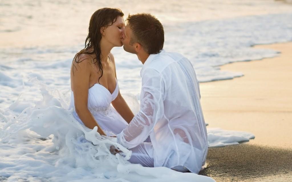 Romantic Couple Pictures Whatsapp Profile Dp - Love Romantic Couple New Dp - HD Wallpaper