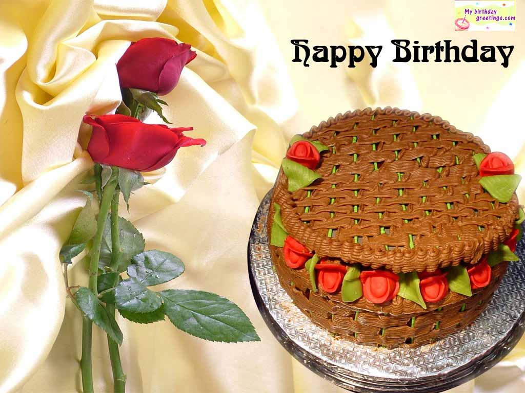 Happy Birthday Adeel Song 1024x768 Wallpaper Teahub Io