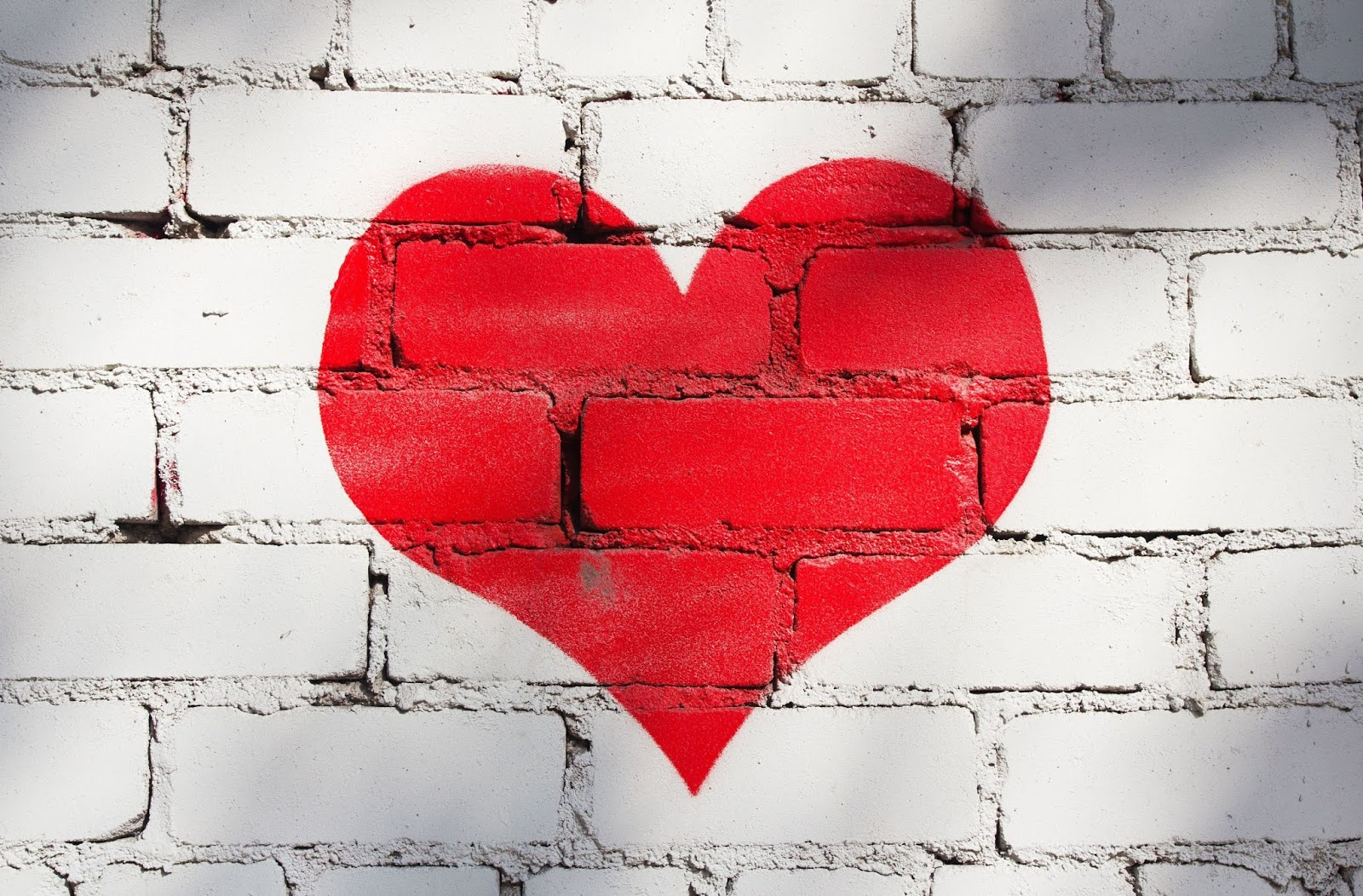 Beautiful Love Wallpaper For Mobile Phone Hd - Background Love Full Hd - HD Wallpaper