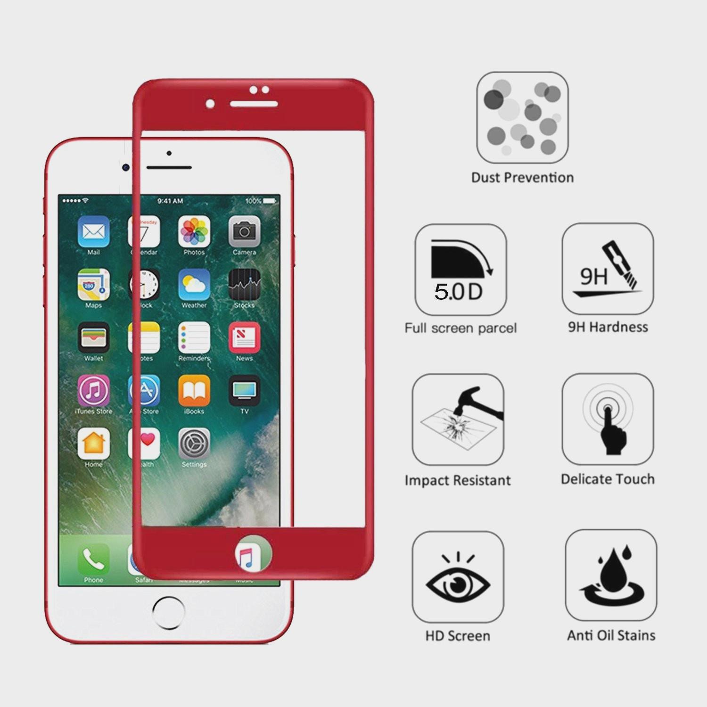 Best Wallpapers For Mobile Screen - Wallpaper - HD Wallpaper