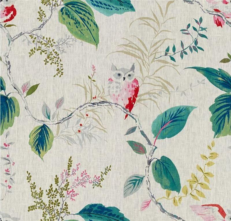 Kate Spade Owlish - HD Wallpaper