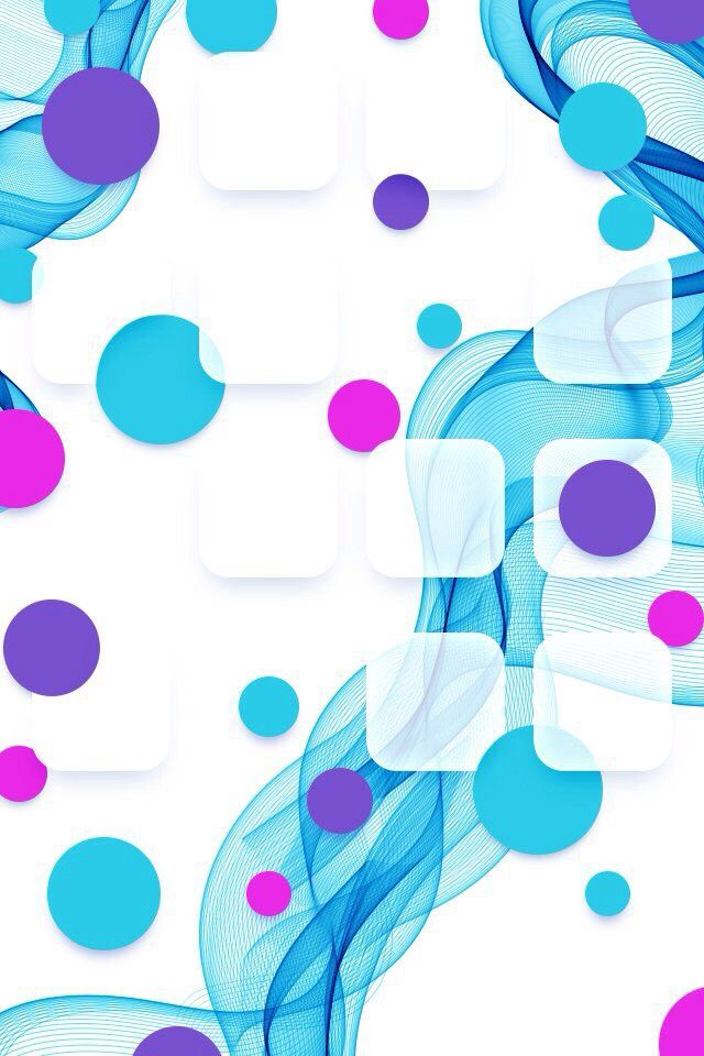 Cute Iphone Home Screen Wallpaper Ios - HD Wallpaper