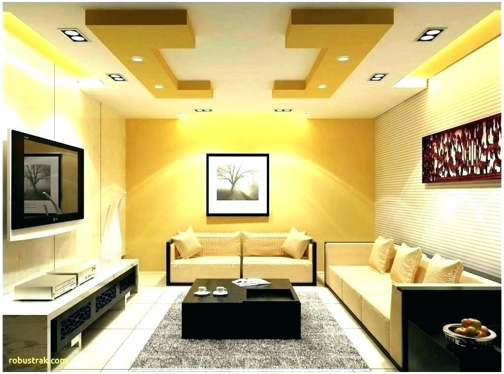 Unique Ceilings Interesting Kitchen Ceiling Ideas Unusual Pop False Ceiling Design 1024x760 Wallpaper Teahub Io