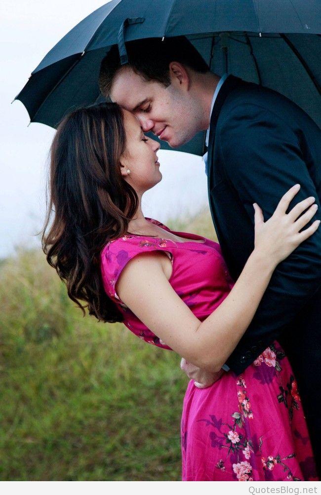 Full Hd Love Couple - HD Wallpaper