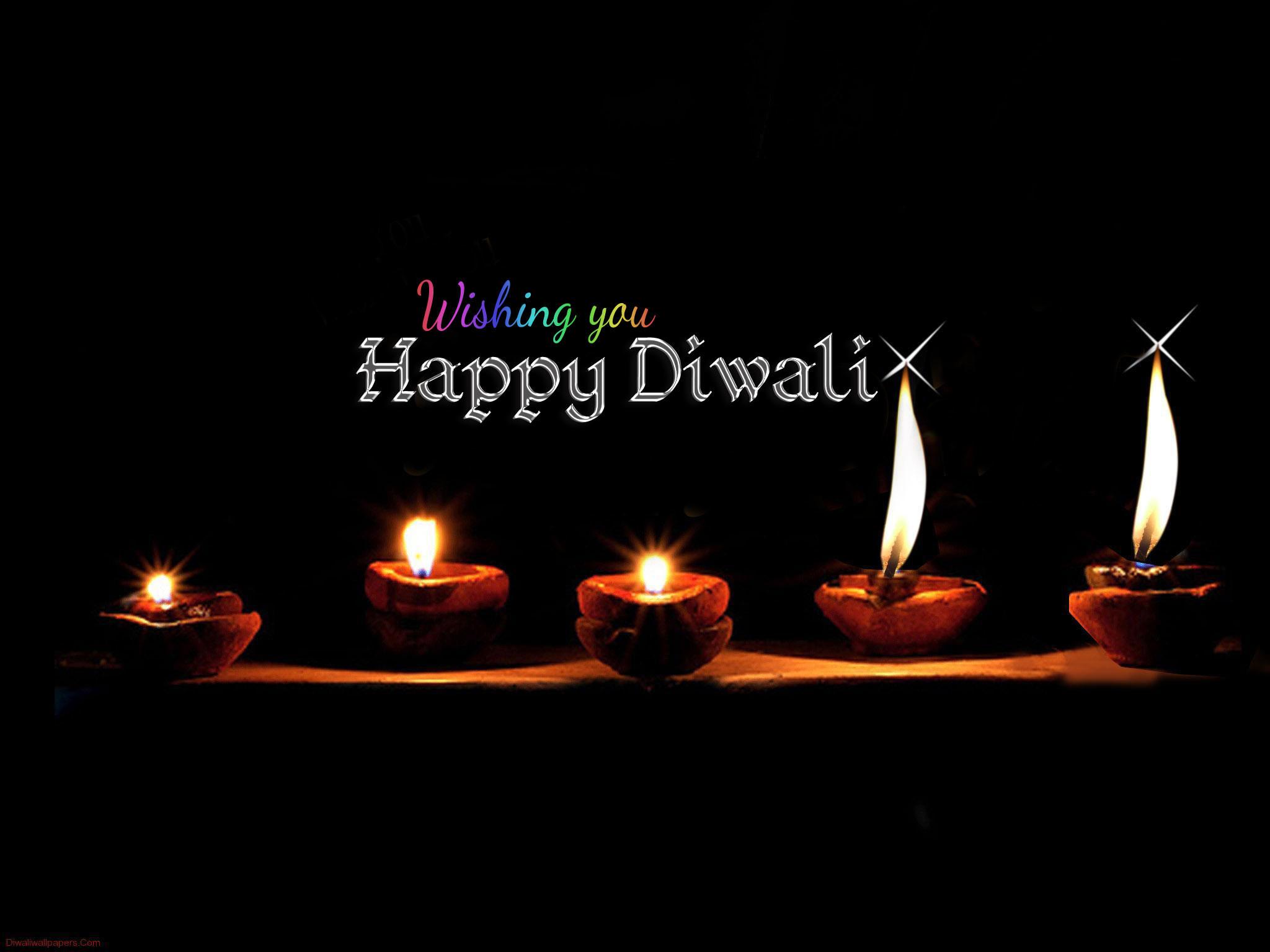 Elegant Quads Id With Diwali Sky Lamp Wallpaper   Data - Happy Diwali 2011 - HD Wallpaper