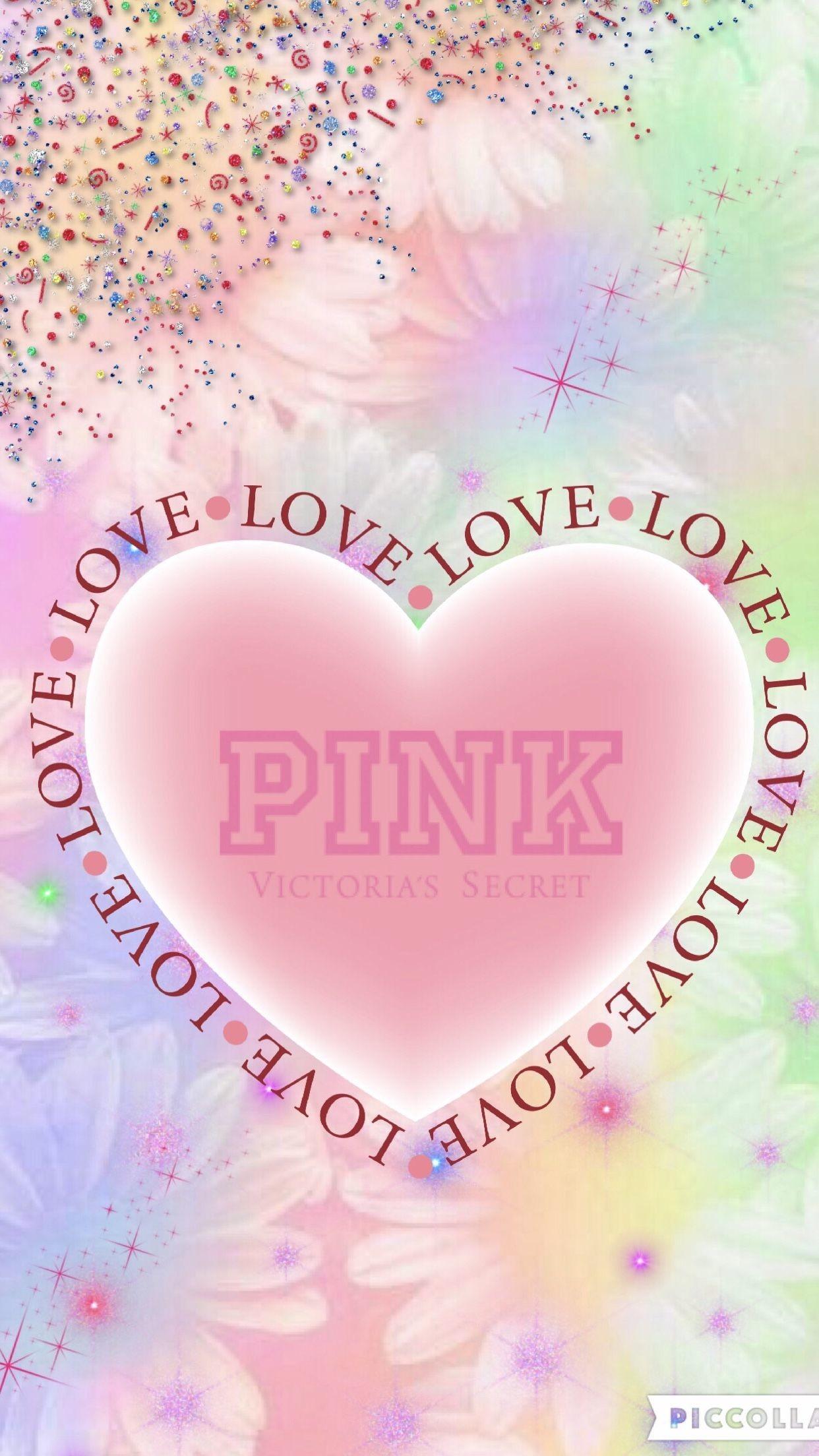 64 642207 love pink wallpaper wallpaper iphone cute heart wallpaper