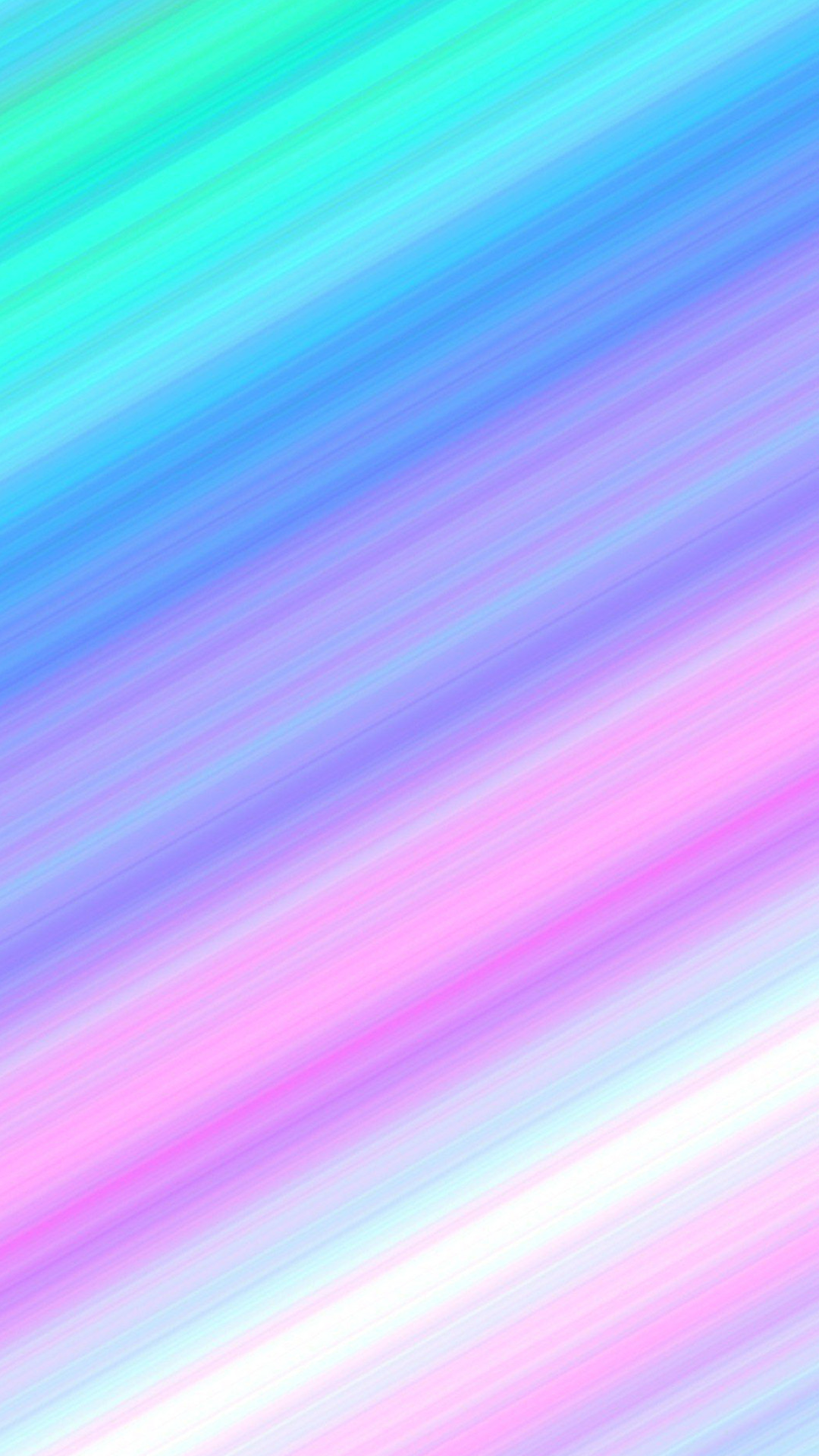 Abstract Colorful Pink Blue Galaxy Wallpaper For Samsung Galaxy Pastel Blue Backgrounds 1080x1920 Wallpaper Teahub Io