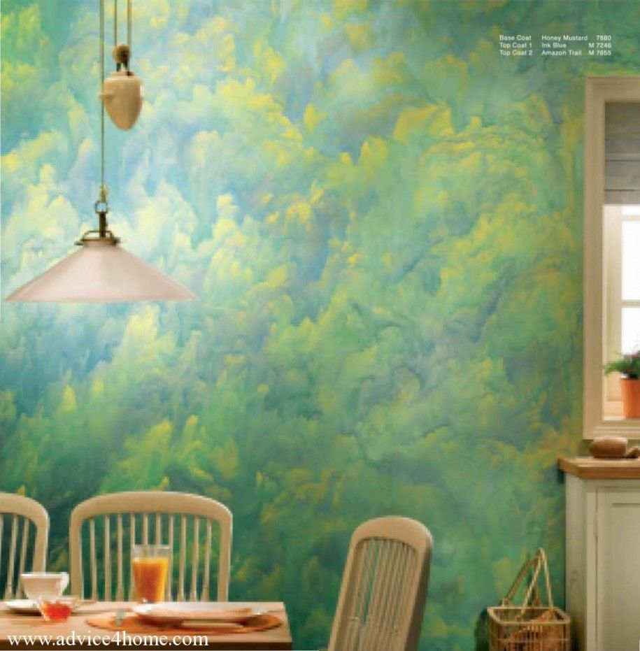 Bedroom Asian Paint Wall Design - HD Wallpaper