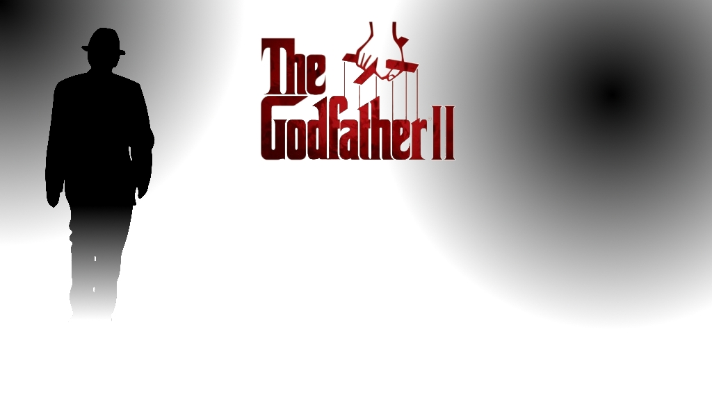 The Godfather Wallpapers - Godfather: Part Ii (1974) - HD Wallpaper