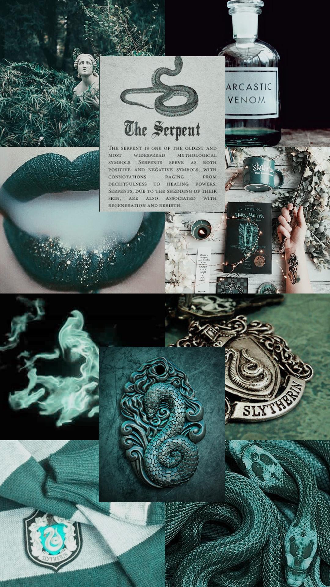 1080x1920, Harry Potter Locskcreens Harry Potter Lockscreens - Aesthetic Harry Potter Wallpaper For Iphone - HD Wallpaper