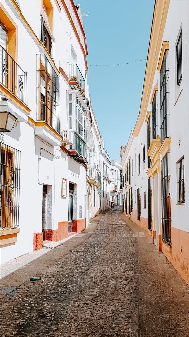 Jerez De La Frontera - HD Wallpaper