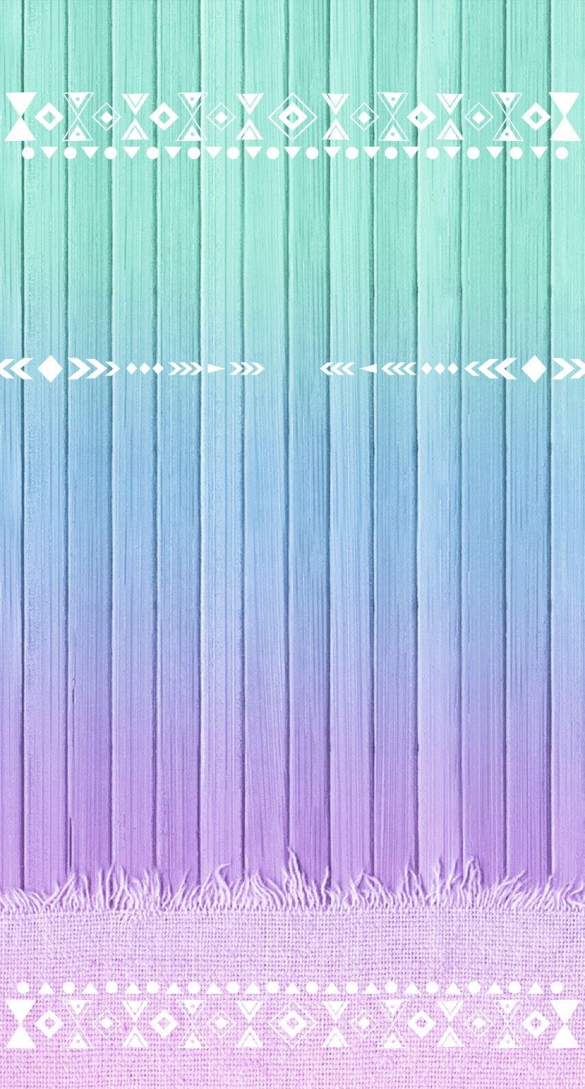Iphone Backgrounds Matching Lock Screen And Home Screen 854x1590 Wallpaper Teahub Io