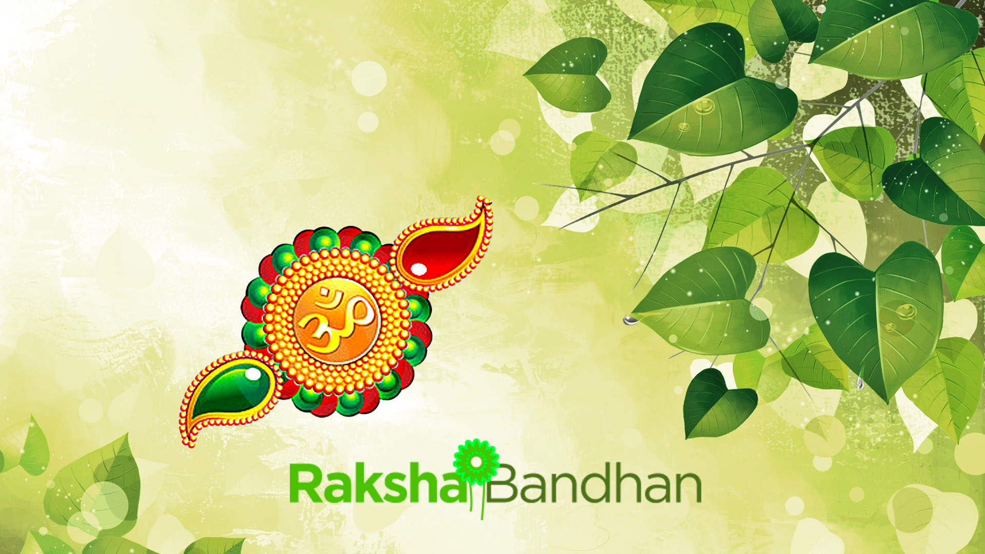 Rakhi Widescreen Wallpapers Herbal Medicine 1920x1080 Wallpaper Teahub Io
