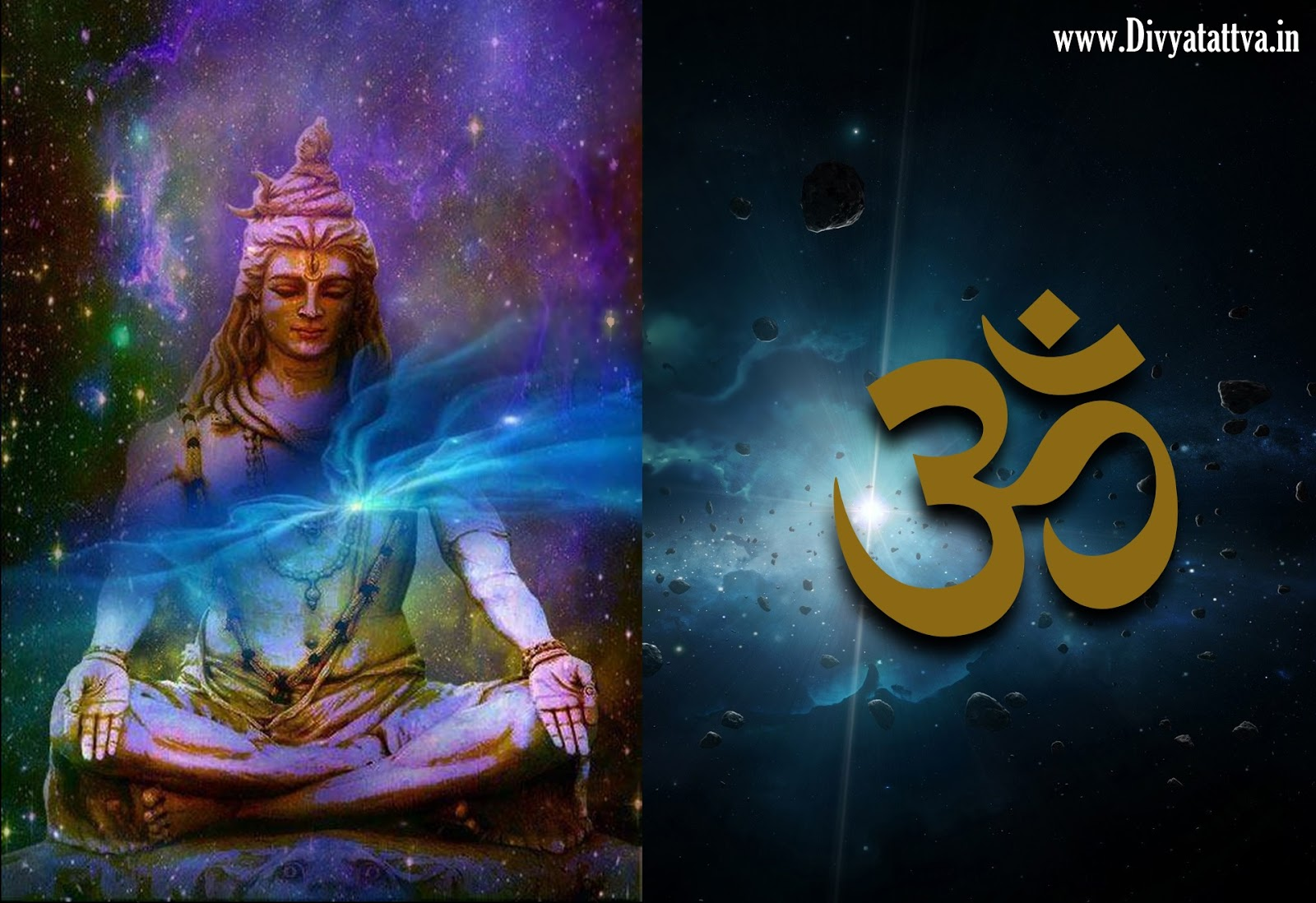 Hindu God Lord Shiva Images Shiv Wallpapers Trinetra Beautiful Pictures Of Lord Shiva 1600x1098 Wallpaper Teahub Io