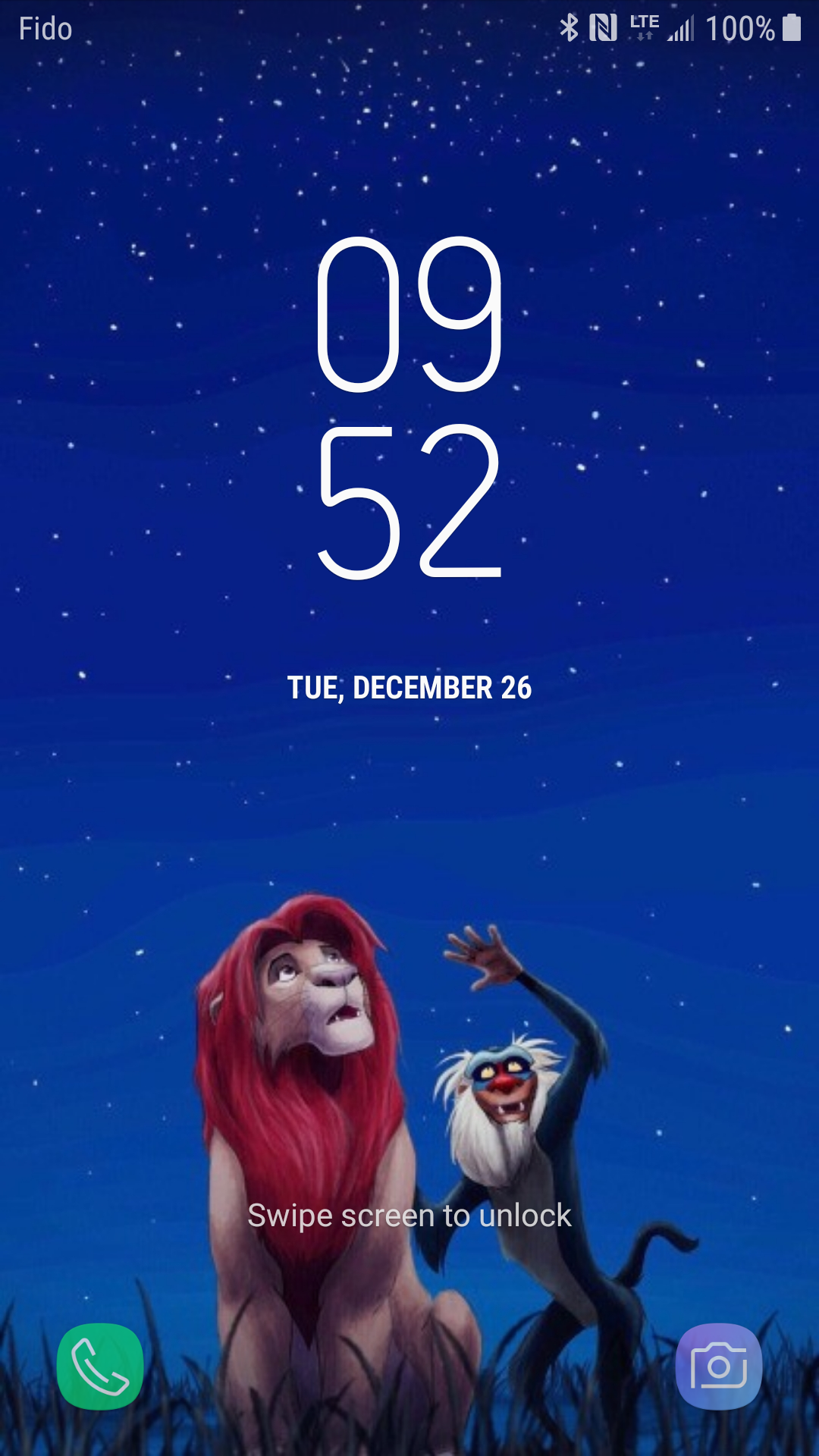 Funny Lock Screen Png Lion King Iphone Wallpaper Hd 1080x1920 Wallpaper Teahub Io