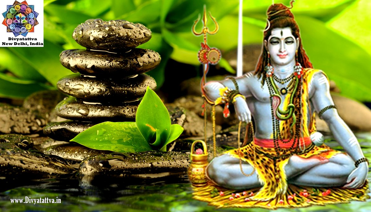 Full Hd Lord Shiva Images Hd 1080p Download For Mobile - HD Wallpaper