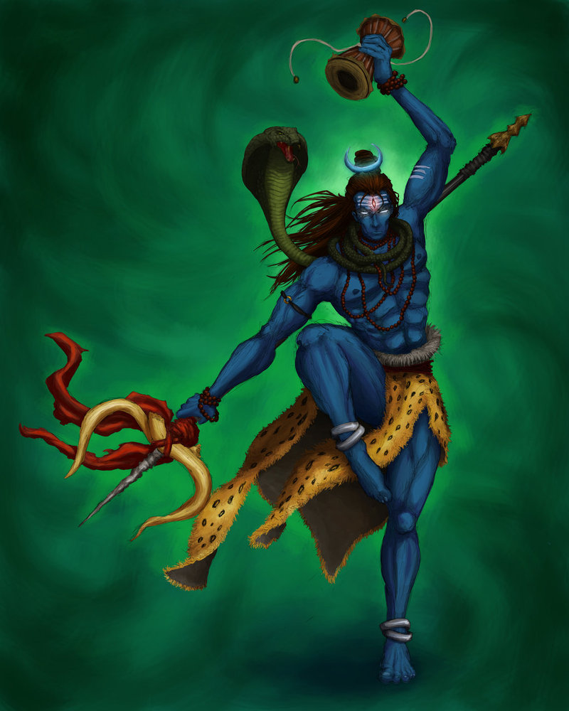 65 655324 lord shiva wallpapers for mobile free download hd