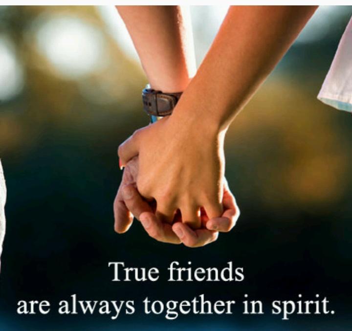 Whatsapp Dp Images - Good Night My Love My Wife - HD Wallpaper
