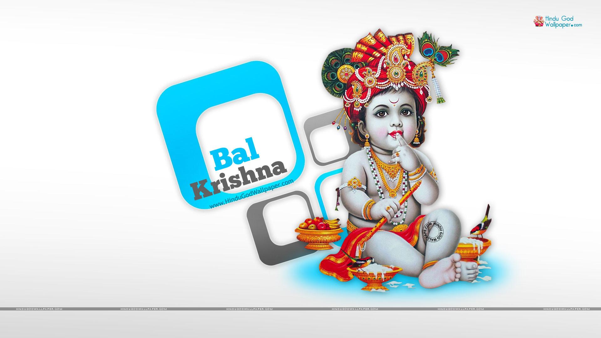 Data-src - Bal Krishna Hd Wallpapers 1080p - HD Wallpaper