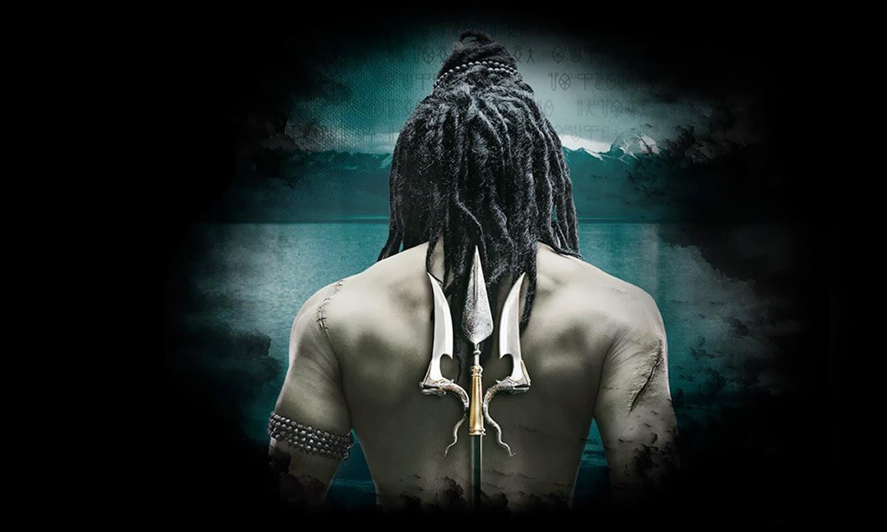 Letest Hd Lord Shiva Wallpaper 4k Wallpaper Of Shiv 1280x768 Wallpaper Teahub Io