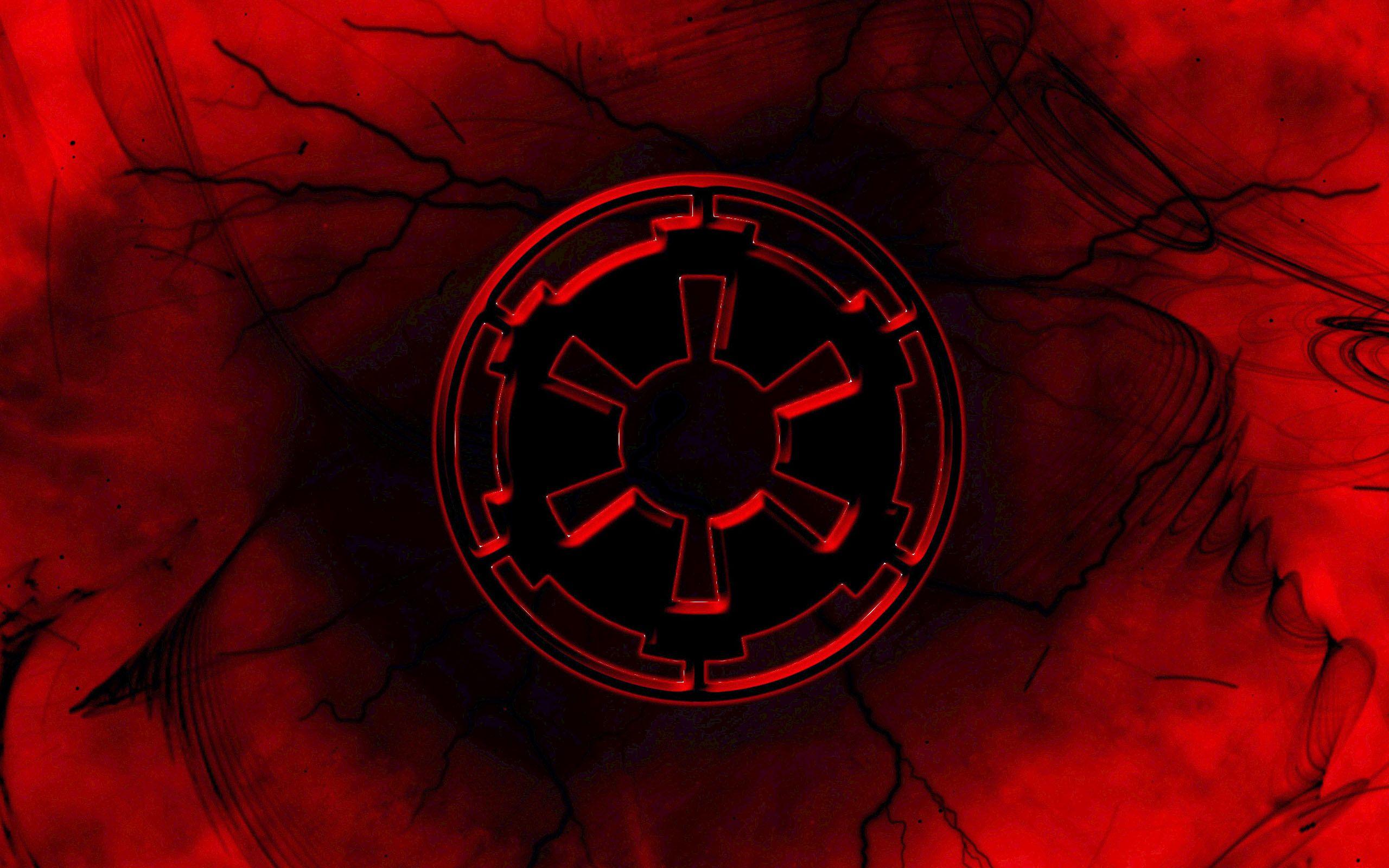 Star Wars Sith Background 2560x1600 Wallpaper Teahub Io