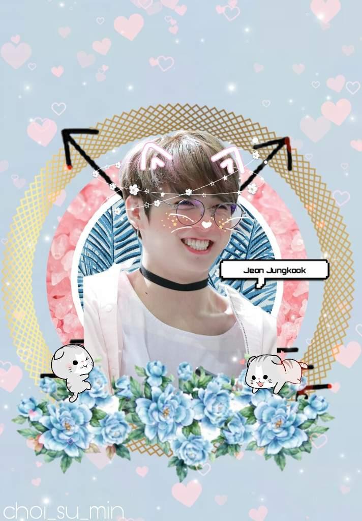 66 663984 user uploaded image bts jungkook wallpaper cute
