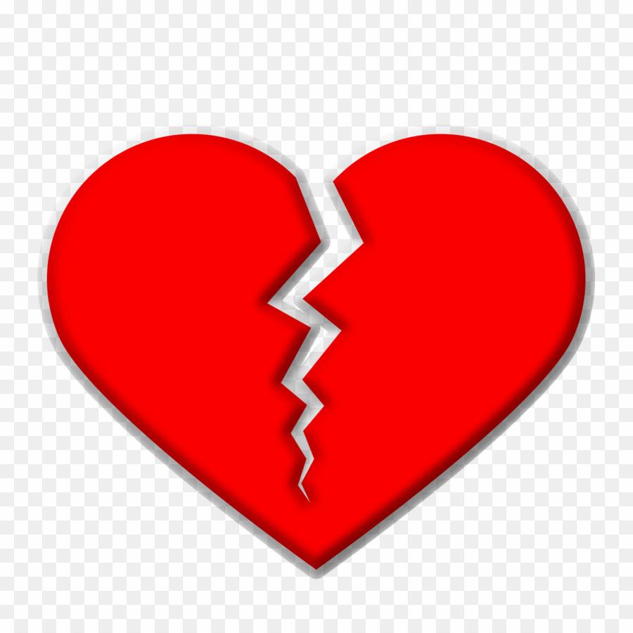 Broken Heart Transparent Background Png Desktop Wallpaper Broken Heart Png 900x900 Wallpaper Teahub Io Find images of broken heart. broken heart transparent background png
