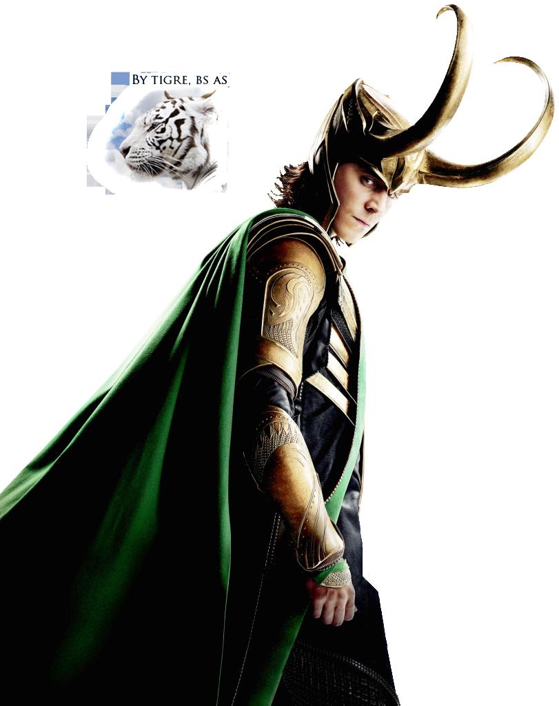 Loki Desktop Wallpaper Thor Mobile Phones Wallpaper - Transparent Loki Png - HD Wallpaper