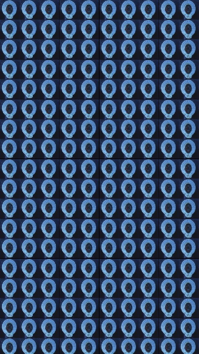 Childish Gambino Awaken My Love - HD Wallpaper