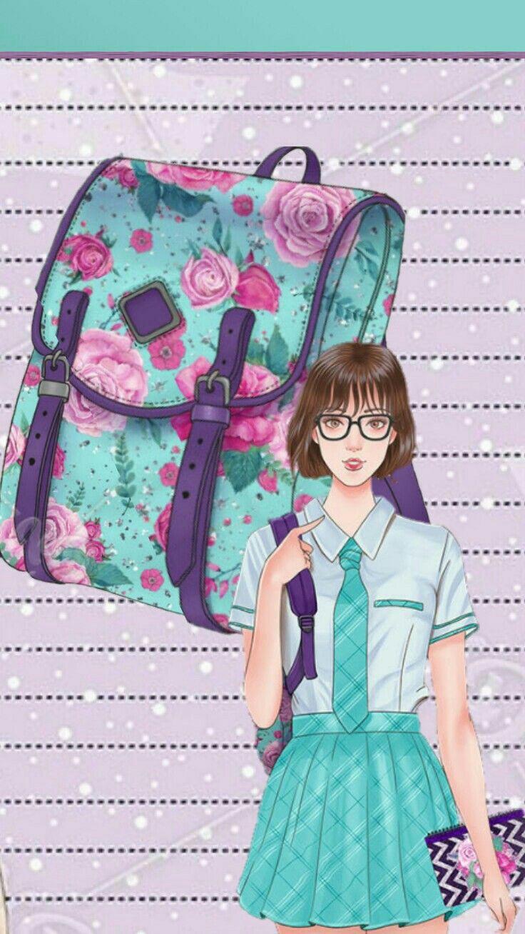 Girly Girls Iphone - HD Wallpaper