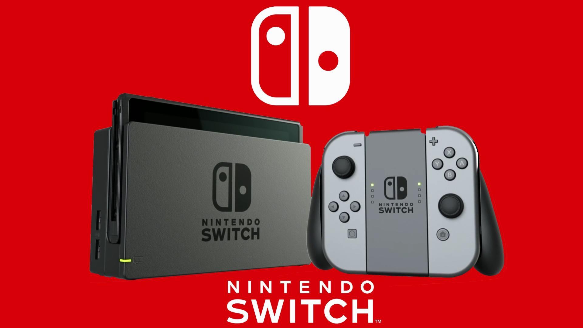 1920x1080, Nintendo Switch Console Background Need - Boy Nintendo Switch Backpack - HD Wallpaper