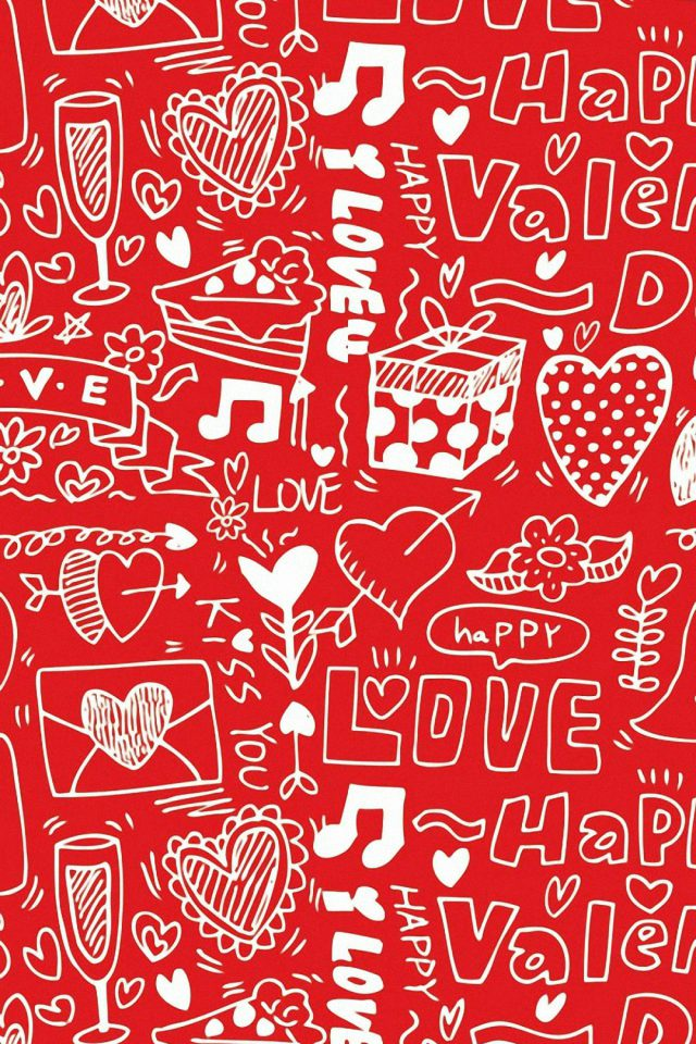 Love Wallpaper Iphone Wallpaper - Love Wallpaper Iphone 5 - HD Wallpaper