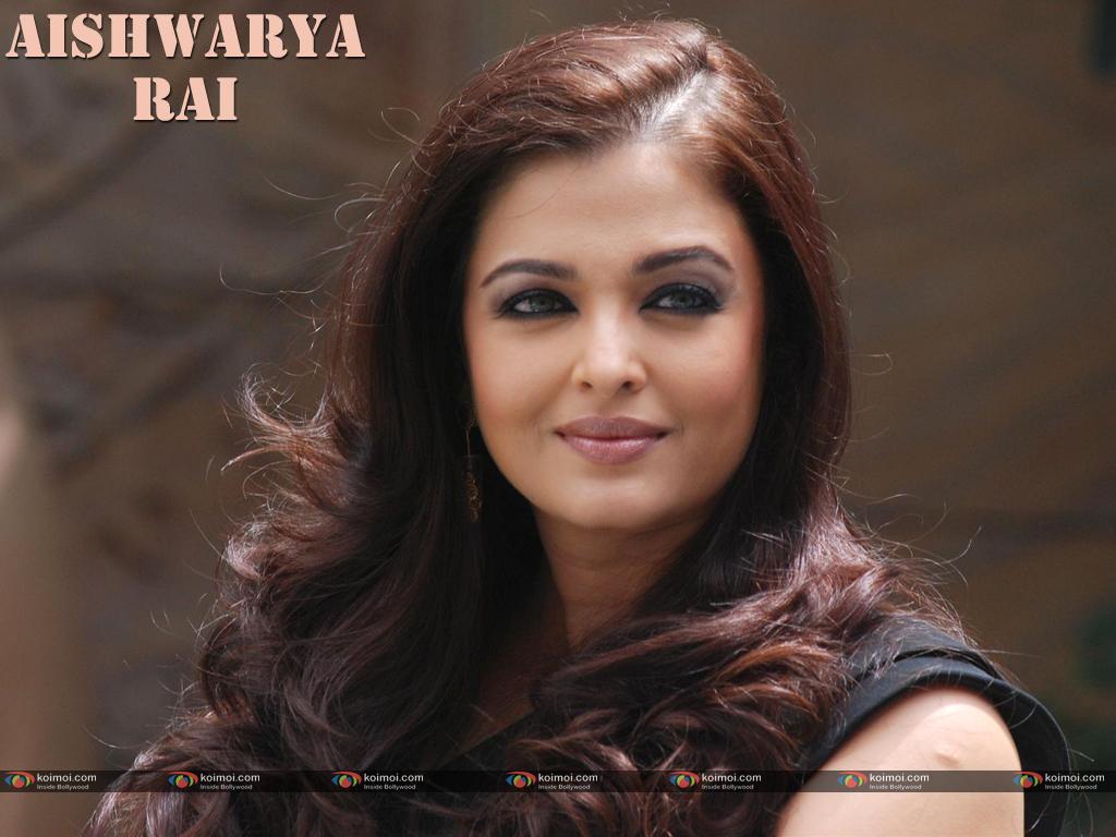 Aishwarya Rai Wallpaper - Aishwarya Rai Ke - 1024x768 ...