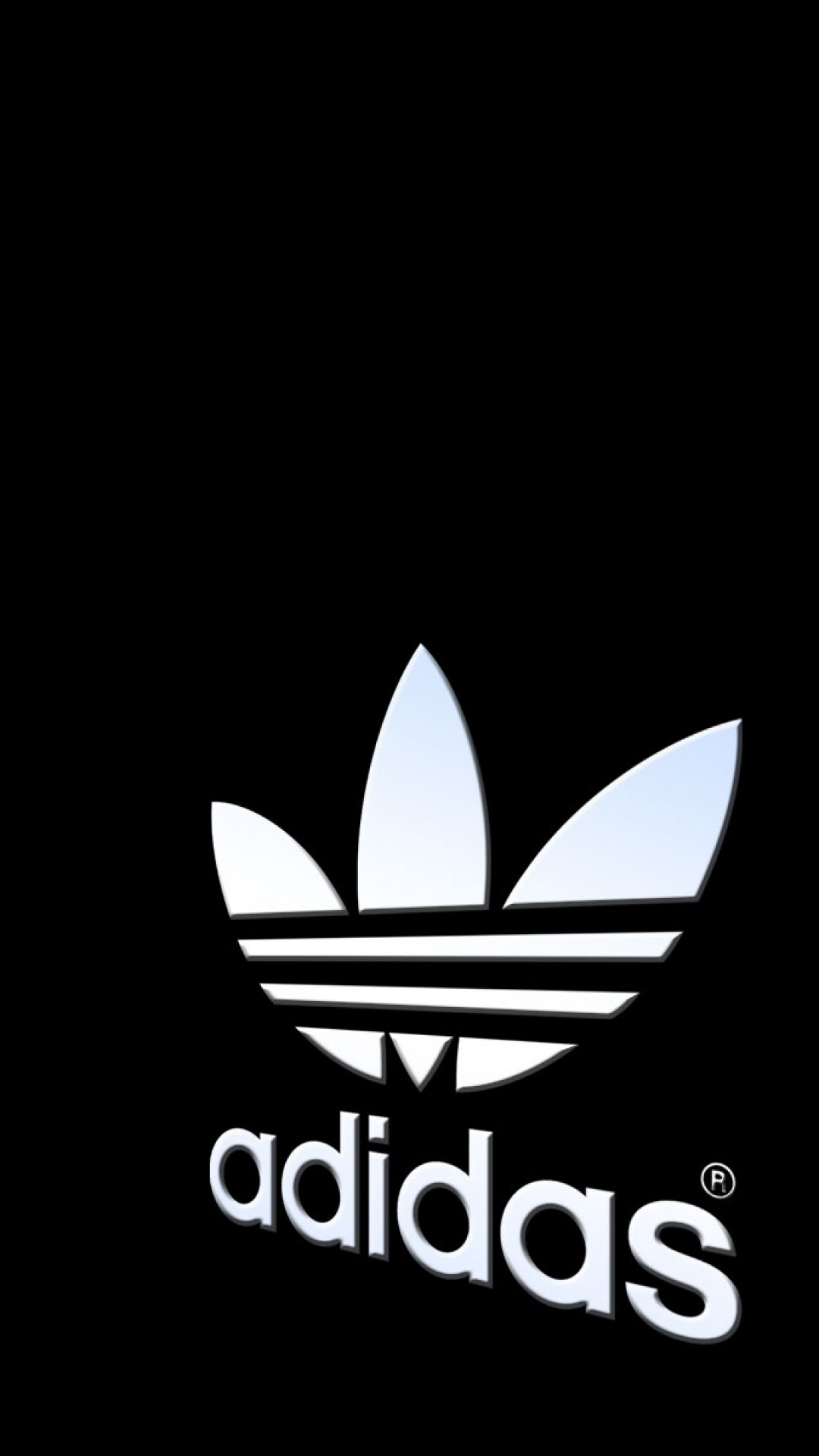 1080x1920, Adidas Wallpapers For Iphone 7, Iphone 7 - Adidas - HD Wallpaper