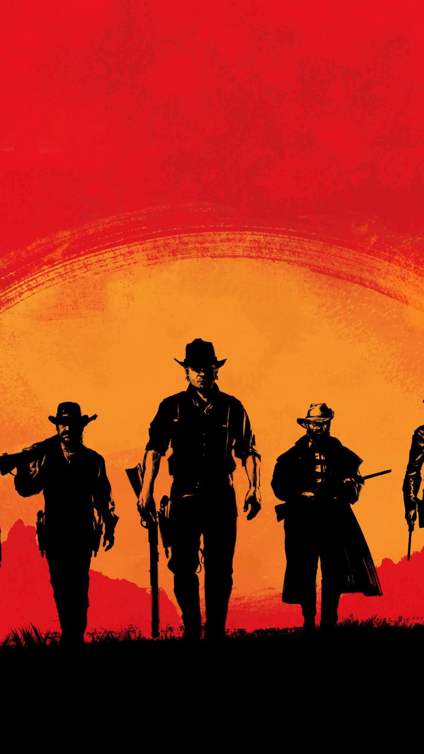 67 673630 red dead redemption 2 android