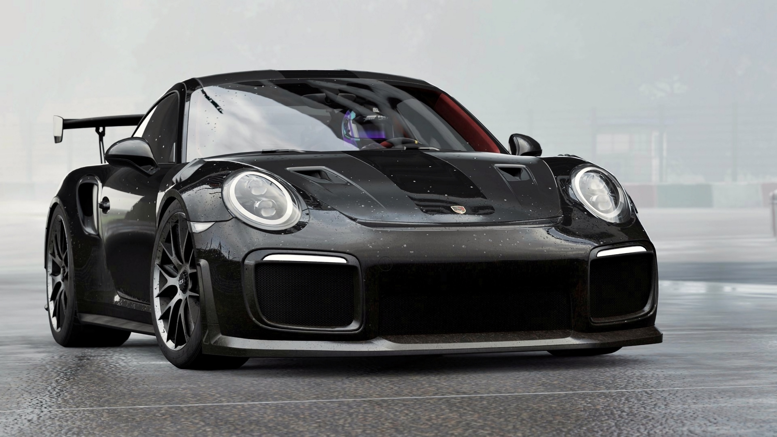 Wallpaper Porsche 911 Gt2 Rs Porsche 911 Porsche Porsche 911 Gt2 Rs Wallpaper Iphone 2560x1440 Wallpaper Teahub Io