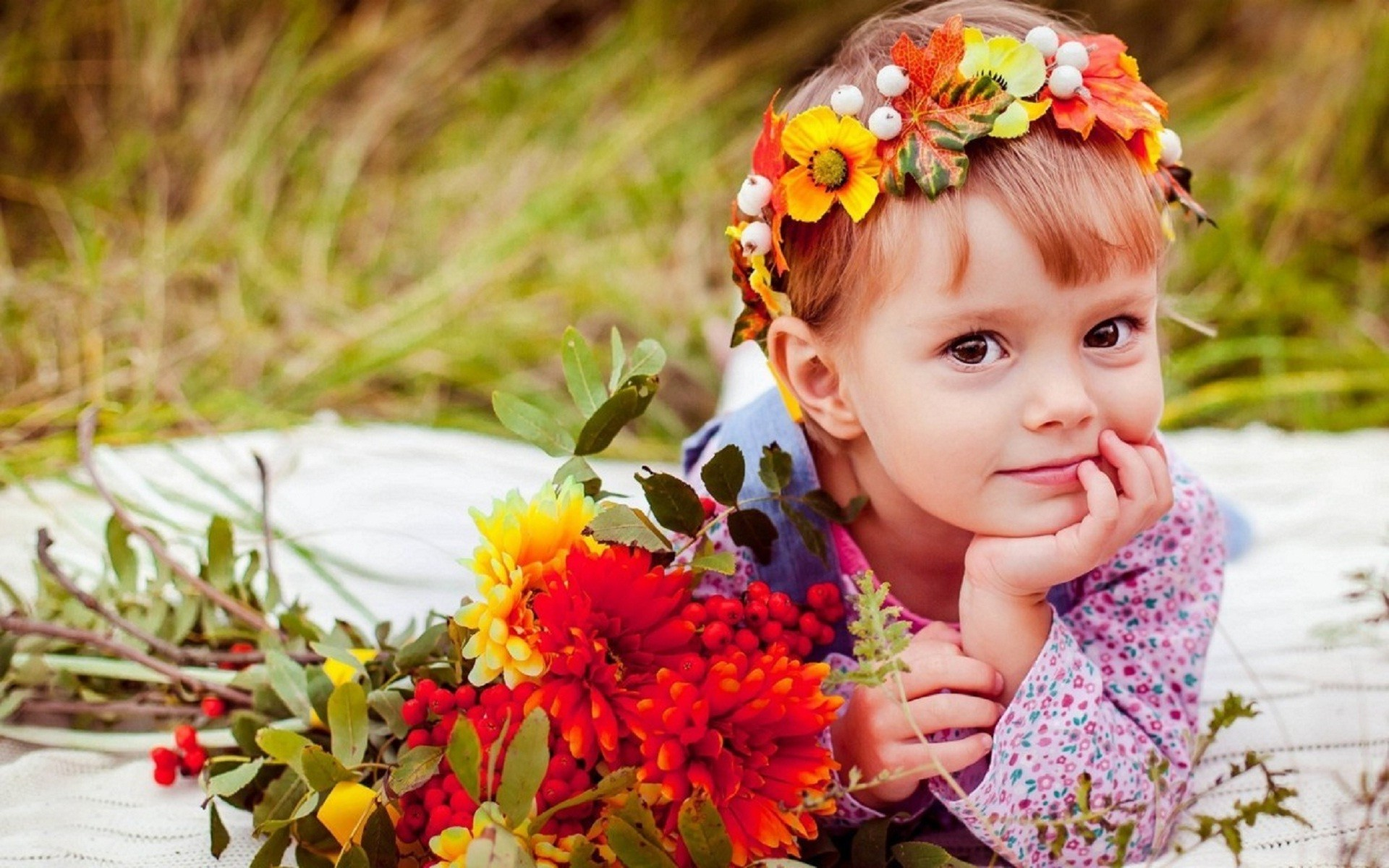 Free Download Hd Beautiful Desktop Images 1920 1200 Download Cute Baby Pictures Hd 1920x1200 Wallpaper Teahub Io
