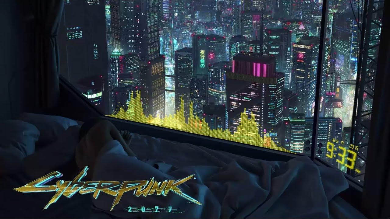 Cyberpunk 2077 Wallpaper 4k 1280x720 Wallpaper Teahub Io