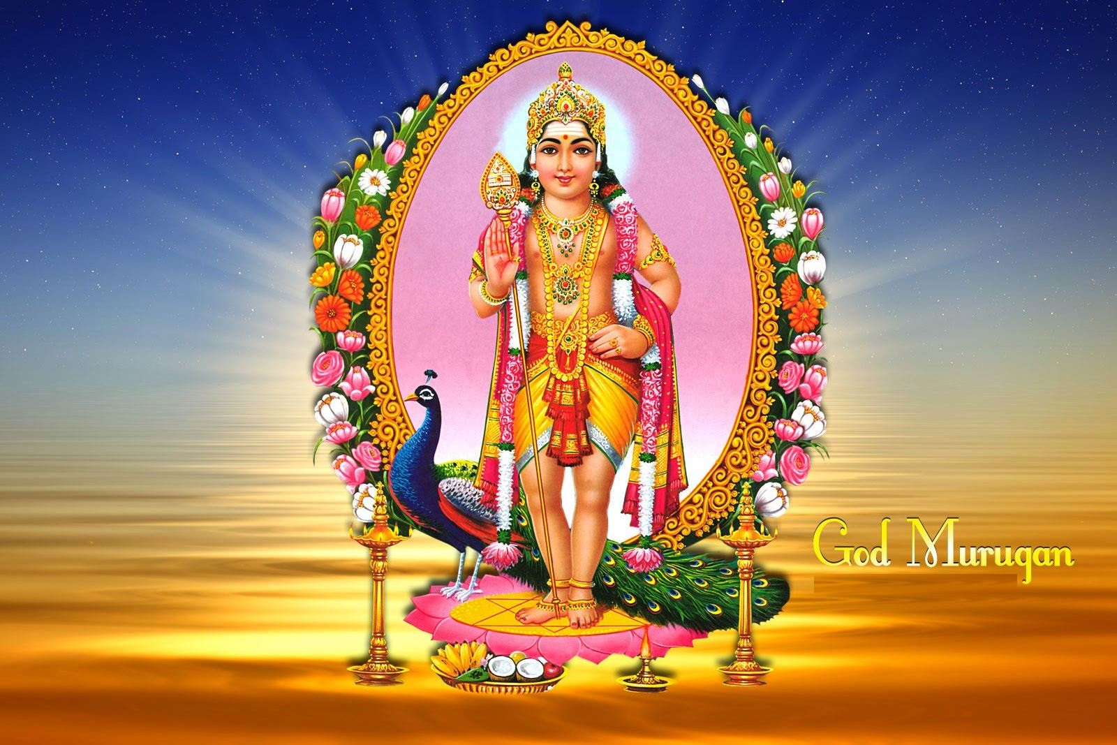 Lord Murugan Images Gods Images Free Download Hd 1600x1067 Wallpaper Teahub Io