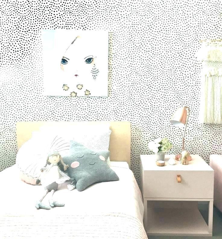 Wallpaper Girls Bedroom Teenage Wallpaper Designs Teenage Teenager Wallpaper For Bedroom Girls 736x793 Wallpaper Teahub Io