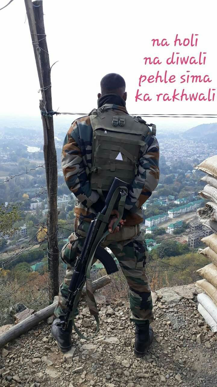 soldier indian army hd wallpapers 1080p download 720x1280 wallpaper teahub io soldier indian army hd wallpapers 1080p