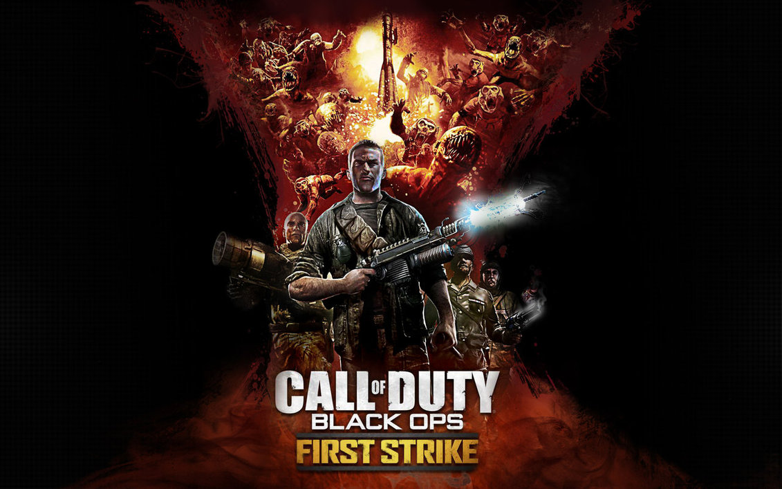 69 692154 call of duty black ops 1 zombies backgrounds