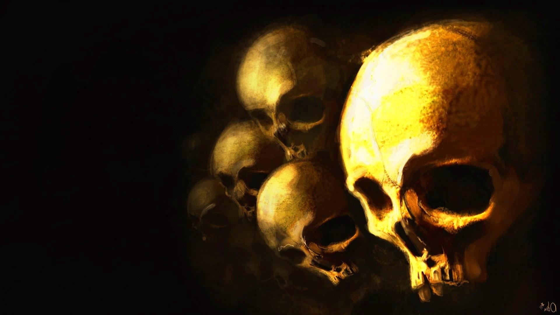 Art,dark, Halloween, Artistic, Artwork, Original, Aesthetic, - Still Life Photography - HD Wallpaper