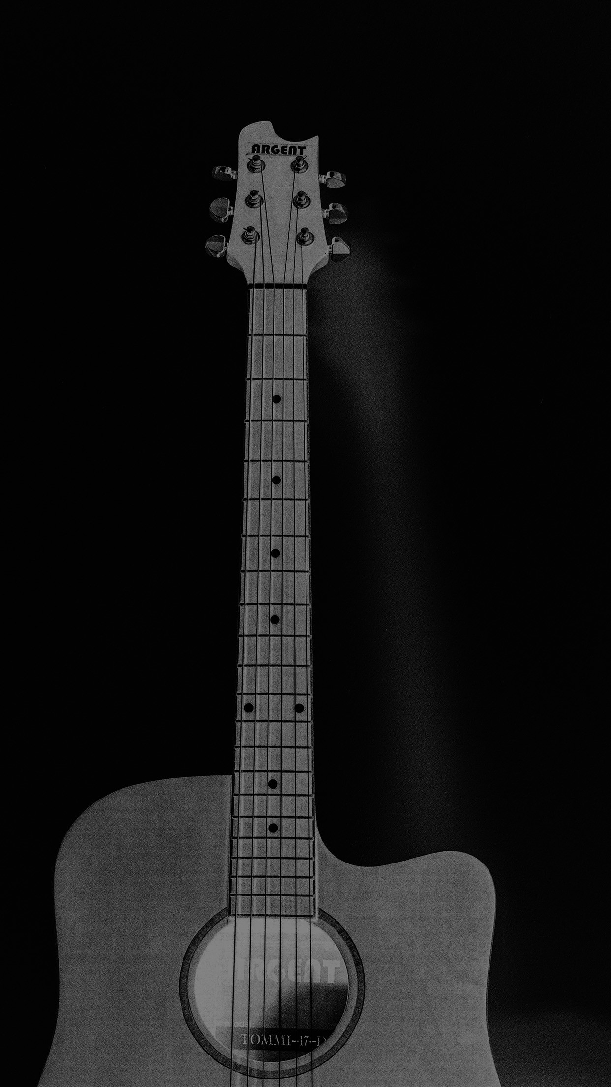 Iphone 8 Plus Data Src New Guitar Iphone Wallpaper Iphone Black Guitar Wallpaper Hd 1242x2208 Wallpaper Teahub Io