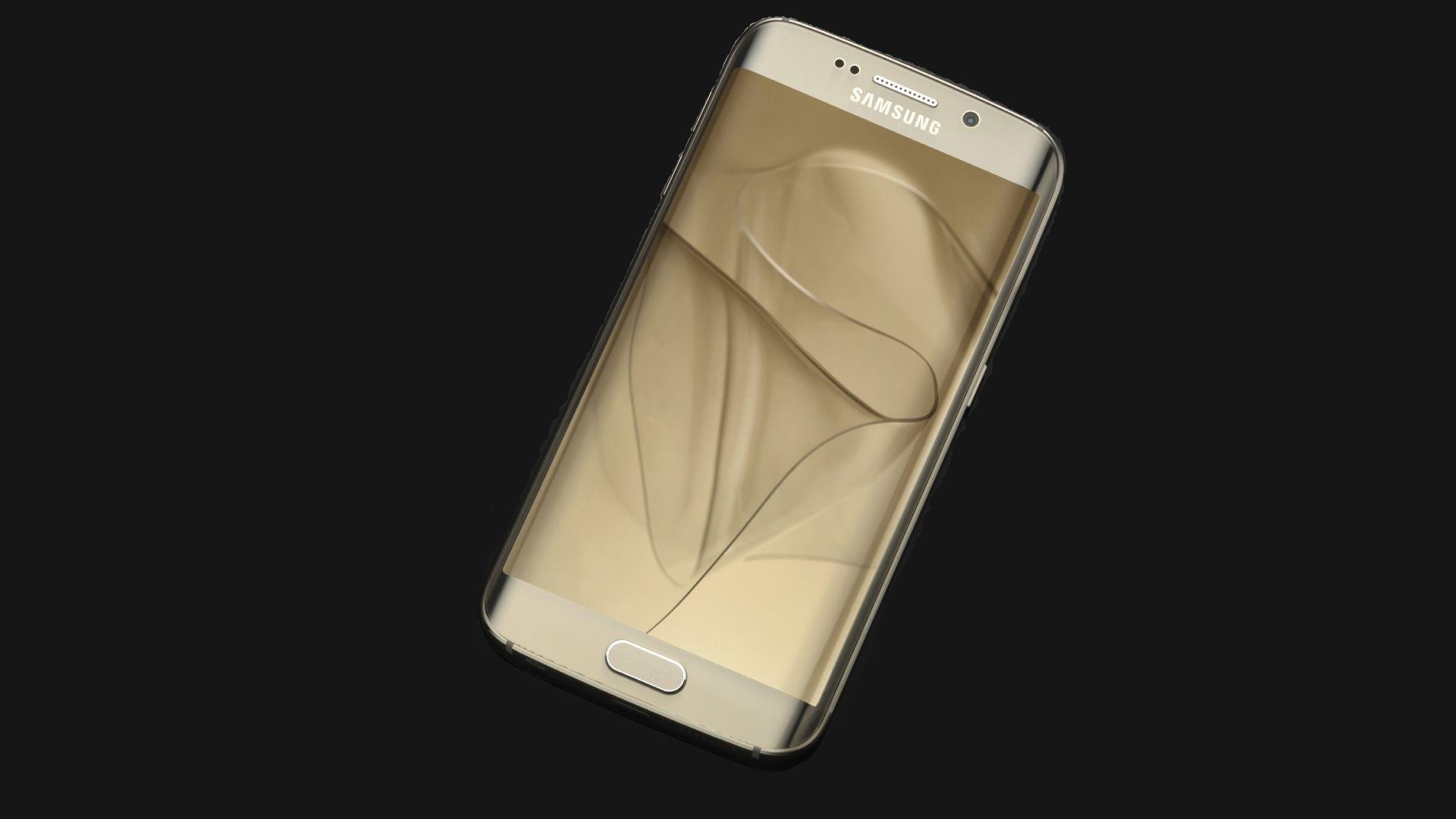 Galaxy S7 Wallpaper Hd 1080p 1920x1080 Wallpaper Teahub Io