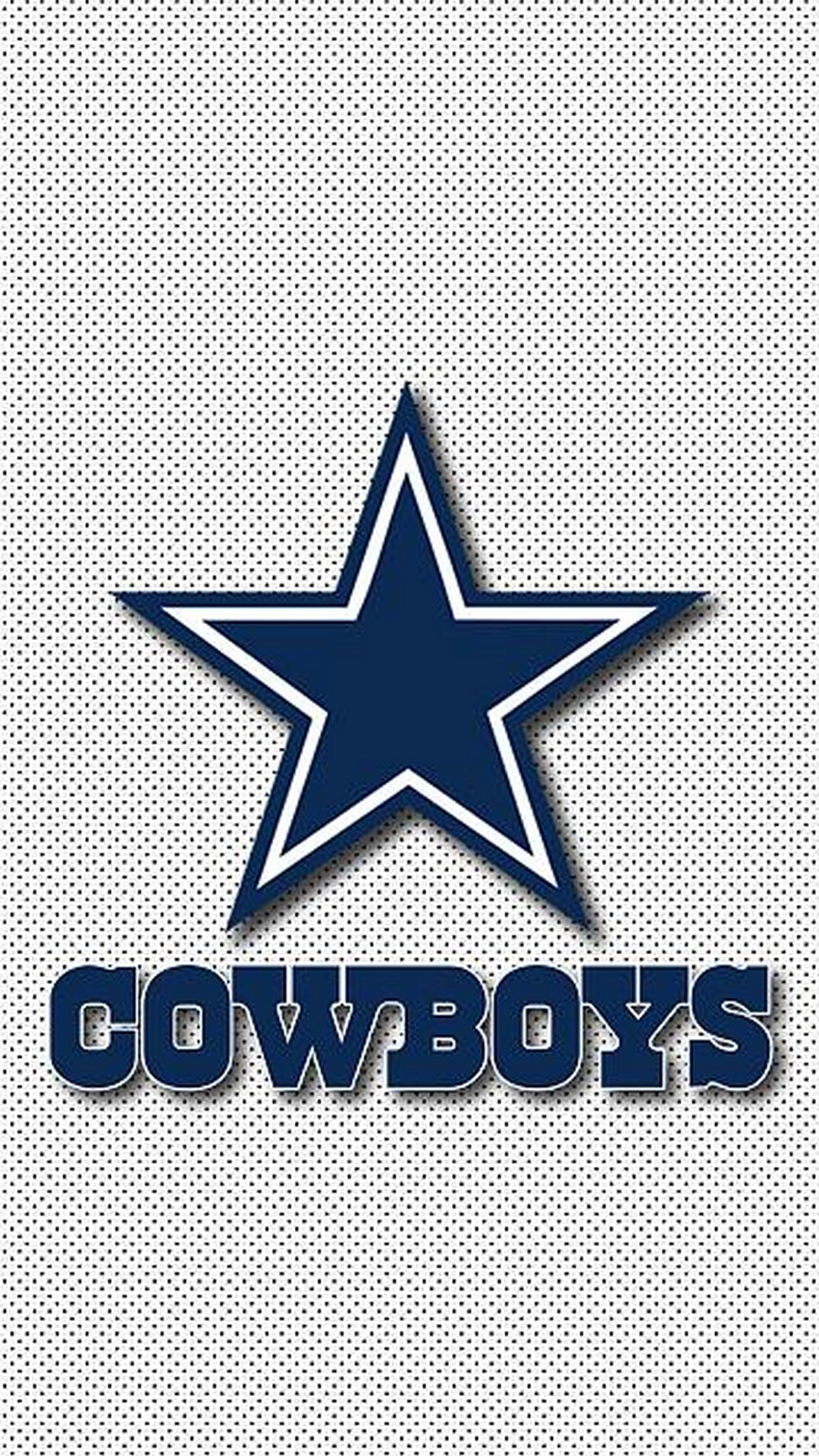 Dallas Cowboys Iphone Wallpaper Tumblr With High-resolution - Cowboys Iphone - HD Wallpaper