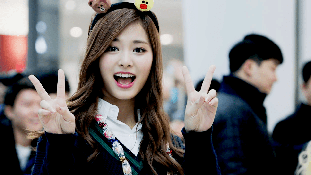 All Twice Icons Tzuyu Desktop Wallpapers Don't Forget - Tzuyu Wallpaper Desktop Hd - 1280x720 Wallpaper - teahub.io