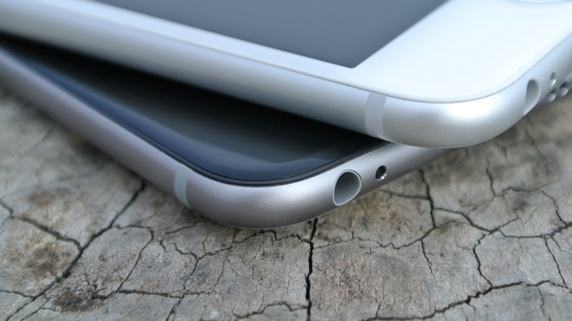 Wallpaper Iphone, Iphone 6, Apple - Germany Best Mobile Phone - HD Wallpaper
