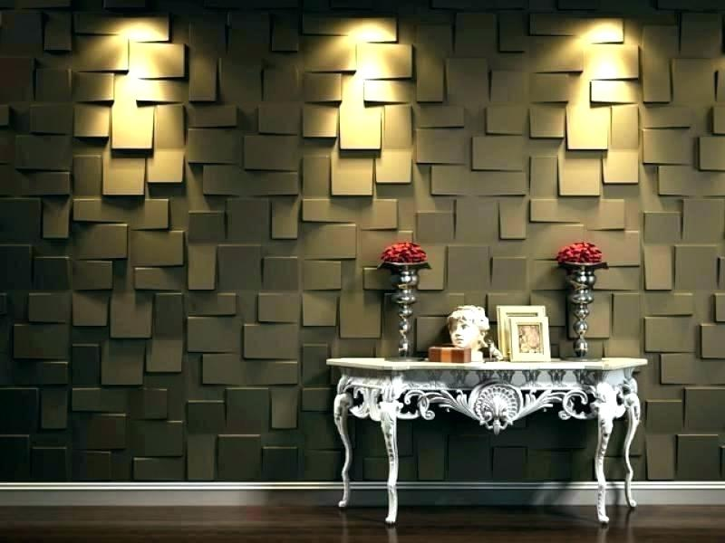 Wallpaper For House Walls India Wallpaper For House - Best Shop Wallpaper Design - 800x600 Wallpaper - teahub.io