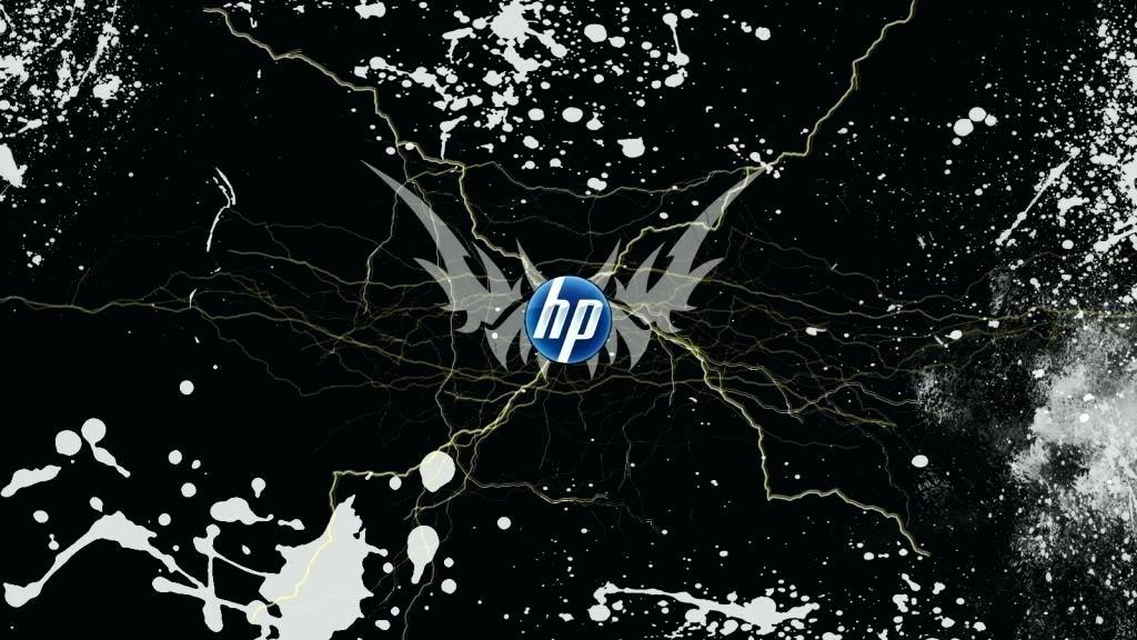 Desktop Backgrounds For Hp Laptops Collection Laptop 1024x576 Wallpaper Teahub Io